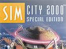SimCity 2000 – подарок от Origin