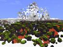 Sky Nations – плавающие острова