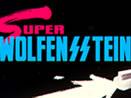 Super Wolfenstein HD – инди ремейк Wolfenstein 3D