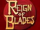 Reign of Blades – экшн-игра