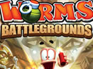 Worms Battlegrounds – Xbox One Gold Live