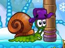 Snail_Bob_6_01