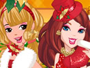 christmas_friends_01