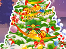christmas_tree_decoration_01