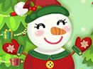 dream_christmas_link_01