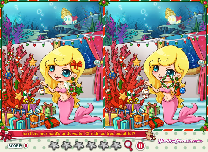mermaid_christmas_02