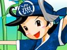 sushi_zuma_01