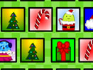 the_critterville_christmas_store_01