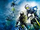 MX vs ATV Alive – Xbox 360