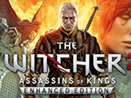 The Witcher 2 – Xbox 360