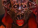 Nosgoth – вампиры против людей
