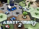 Battlemass 2 – настольная стратегия