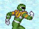 Power Rangers: Beats of Power – Могучие Рейнджеры!