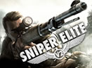 Sniper Elite V2 – Xbox 360 Live Gold