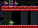 Destructivator – пиксельное месиво