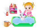 baby-hazel-pet-care