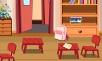 Ремонт в школе