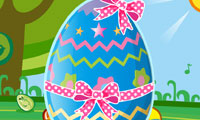 easter-egg-decoration