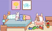 little-bedroom-maker