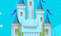 mermaid-castle-decoration