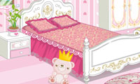 princess-cutesy-room-decoration