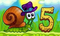 snail-bob-51