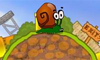 snail-bob
