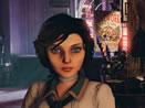 Bioshock Infinite – Xbox 360 Live Gold