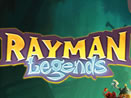 Rayman Legends – Xbox One Live Gold