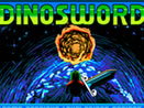 Dinosword – сказка о динозавре и метеорите
