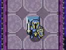 Chronoclysm – рыцари, маги и строители