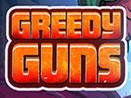Greedy Guns – аркадный шутер