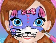 baby-anna-face-art-med