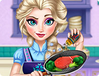 elsa-real-cooking-med