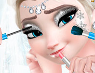 elsa-wedding-makeup-school-med
