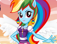 equestria-girls-rainbow-dash