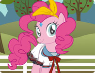 my-little-pony-dress-up