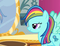my-little-pony-maker