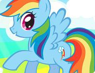 rainbow-dash-super-style
