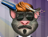 talking-tom-hair-salon