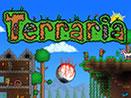 Terraria – Xbox 360 Gold