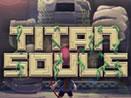 Бесплатный Titan Souls для компьютера