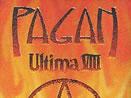 Ultima 8 – подарок от Origin