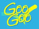 Goo Goo – аркада про мячик