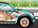 Автосервис Щенка – мойка машины