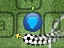 515512_GravityFootball_v100 01