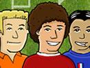 538652_SoccerBalls_Kong_CPMStar 01