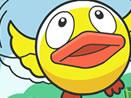 Спасаем Flappy Bird