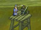 Королевский отряд – Royal Squad