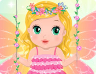 baby-bonnie-flower-fairy